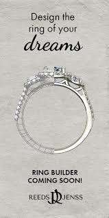 jenss bridal registry reedsjenss diamond wedding band showcase 2012 prize winners