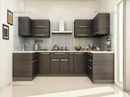 indian kitchen design sets design ideas