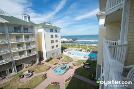 hilton garden inn wilmington nc home design planning modern at