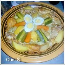 recette de cuisine africaine malienne recette de cuisine africaine malienne ohhkitchen com