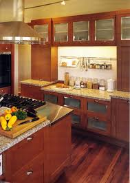 Gourmet Kitchen Designs Pictures by How To Create Your Gourmet Kitchen Bring Out Your Inner Chef