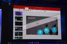 100 house design software windows 10 windows 10 apps house design software windows 10 microsoft is bringing improved pen support to windows 10 techcrunch