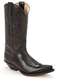 womens cowboy boots australia sendra dreamweaver boot boots australia womens boots