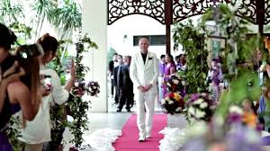 cheap wedding planners cebu best wedding planner 09328885183 same day edit