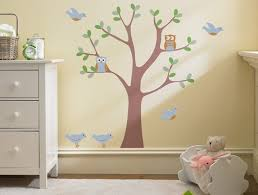 Decor Nursery Babies Nursery Decor Baby Decor Custom Decor