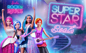 barbie fun games activities barbie dolls videos girls