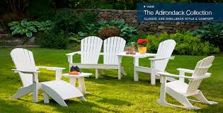 By The Yard Outdoor Furniture by Welcome Seaside Casual Furniture