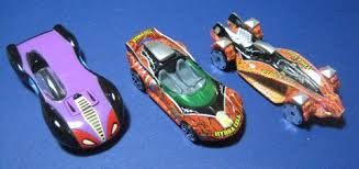 cars speed racer type