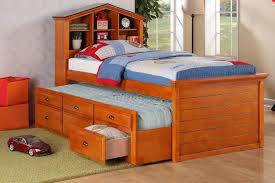 Build Wood Twin Bed Frame by Modern Twin Bed Frame Twin Size Modern Fabric Bed Frame Soft Beds