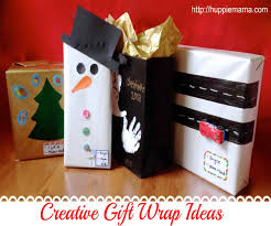 creative christmas gifts best images collections hd for gadget