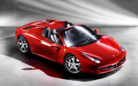 disney cars ferrari ferrari 458 spider hd wallpapers this wallpaper