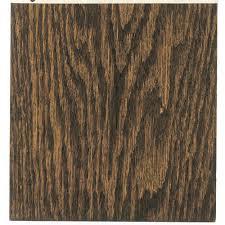 minwax 1 qt oil based espresso wood finish interior stain oil based espresso wood finish interior stain