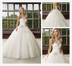 princess wedding dresses uk glittering princess wedding dresses strapless beaded