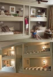 Wall Bunk Beds Wall Bunk Beds Wall Decoration Ideas Wall Bunks Smart Furniture