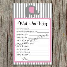 shop wishes for baby on wanelo