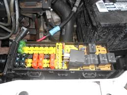 2006 ford taurus wiring diagram ac 2007 ford f650 fuse box diagram
