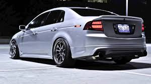 jdm acura tlx photo collection acura tl type s wallpaper