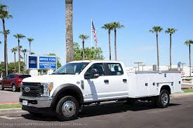ford f550 utility truck for sale 2017 ford f 550 crew cab 4x4 service utility truck for sale