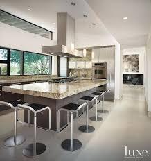253 best kitchen modern designs images on pinterest backsplash