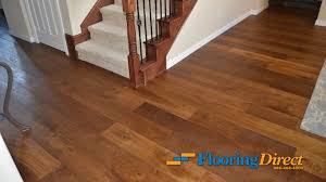 Cutting Laminate Flooring Hardwood Flooring Installation Pictures In Dfw U2013 Flooring Direct