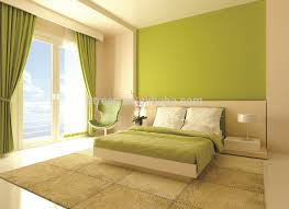 Anti Mould Spray For Painted Walls - 3trees anti alkali eco friendly odorless 5 in 1 interior wall