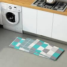 Anti Fatigue Kitchen Floor Mats by Art3d Premium Reversible Cushion Kitchen Mat Anti Fatigue Kitchen