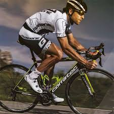 bicycle boots gaerne slips on range topping carbon g stilo u0026 g sincro road