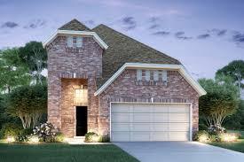 kickerillo floor plans 77077 new homes for sale houston texas