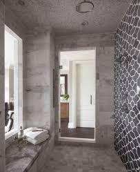 Bath Shower Tile Design Ideas Shower Tile Design Pictures The Most Impressive Home Design