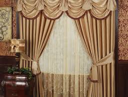 Red Curtains Living Room Satisfying Illustration Free Grommet Curtains Illustrious Reality