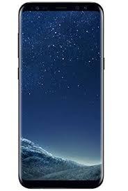 black friday 2017 best smart phone deals black friday silent circle blackphone 2 32gb factory unlocked
