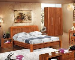 Japanese Style Bedroom Furniture - Japanese style bedroom sets