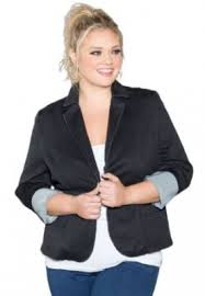 women u0027s smart casual attire 2015 u2013 latest trend fashion