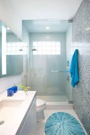 Design Small Bathroom by 41 Best Small Bathrooms Images On Pinterest Small Bathroom