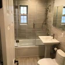 Bathroom Cabinets Raleigh Nc by Repair Bathroom Vanity Tsc