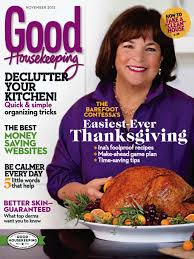 good housekeeping thanksgiving recipes good house keeping usa 2013 11 pdf hair care product business