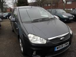 lexus ct200h for sale in uk used 2008 ford c max zetec for sale in crawley west sussex