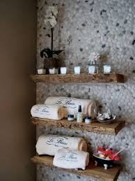 Live Edge Wood Shelves by Solid Wood Live Edge Slab Shelves