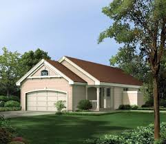 large custom home floor planscustom home floor plans ranch house