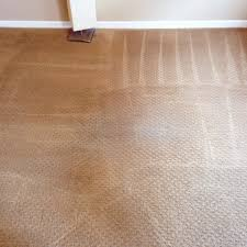 Laminate Floor Cleaning Service Frequently Asked Questions Of Servicemaster Carpet Cleaning Services
