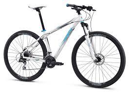 bmw bicycle logo mongoose mongoose bmx mountain and urban bikes