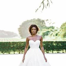gabrielle union wedding dress gabrielle union from wedding dresses e news