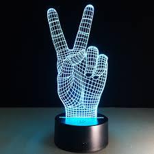 Wireless Light Fixtures by Online Get Cheap Wireless Light Fixtures Aliexpress Com Alibaba