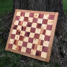 bold design ideas wooden chess board brilliant chess sets and
