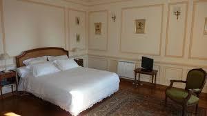 chambre d hote flamanville chambre photo de chateau du rozel flamanville tripadvisor
