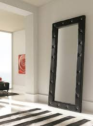 full length lighted wall mirrors full length lighted wall mirrors all home design solutions the
