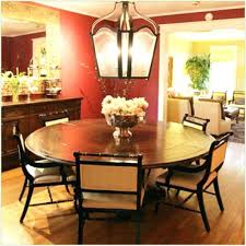 mirrors dining room feng shui power of mirrors dining room feng
