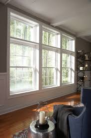 double hung replacement vinyl windows by window world view more images
