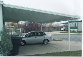 carport vs garage ccd engineering ltd carport3