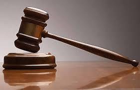 bureau de change 4 court orders forfeiture of n449m abandoned in lagos bureau de